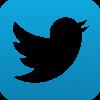 twitter_button-512