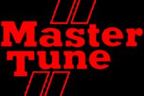 mastertune logo 1