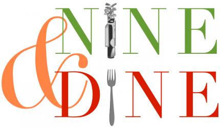 Nine and Dine